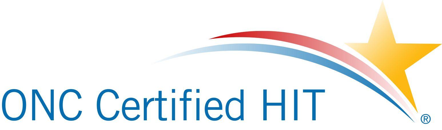 ONC_Certification_HIT_logo_Master_RGB2