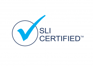 SLI Certification